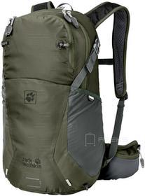 Jack Wolfskin Moab Jam 24 plecak turystyczny 2002303-5052