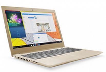 LenovoIdeaPad 520
