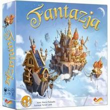 FoxGames Fantazja