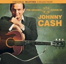 Play24 Original Sun Sound Of Johnny Cash