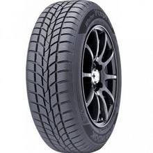 Hankook Winter Icept RS W442 165/65R13 77T