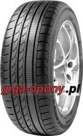 Minerva Ice Plus S110 205/65R16 107R MW49
