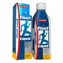 Nutrend Flexit Drink Liquid - 500ml 1198