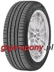 Zeetex HP1000 225/45R18 95Y