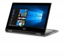 Dell Inspiron 5378 1000GB Szary