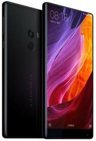Xiaomi Mi Max 128GB Dual Sim Czarny