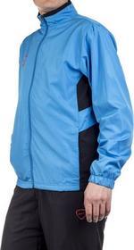 Nike Dres męski Dash Warm Up niebiesko-czarny roz M 544151474) 544151474