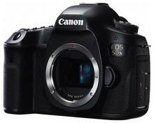 Canon EOS 5Ds inne zestawy