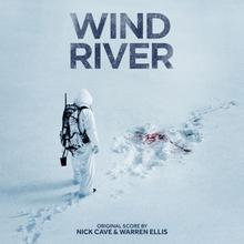 Nick Cave; Warren Ellis Wind River