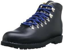 Merrell Wilderness buty trekkingowe, kolor: czarny J01015