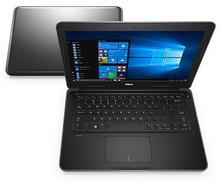 """Dell Latitude 3380 Win10Pro i3-6006U/128GB/8GB/Int/15.6""""HD/56WHR/3YNBD TNDELZIIW700013"""