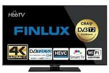 Finlux 49FUB8061
