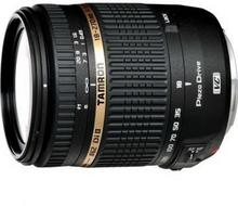 Tamron AF 18-270mm f/3.5-6.3 Di II VC PZD Piezo Nikon