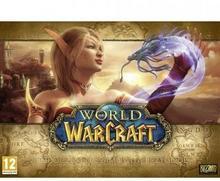 World of Warcraft: Battlechest 5.0 PC