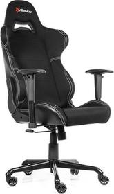 AROZZI Torretta - Fotel gamingowy - czarny - TORRETTA-BK