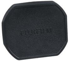 Fujifilm Fujifilm LHCP-002 Dekiel do XF35mm