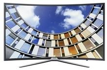 Samsung UE55M6302