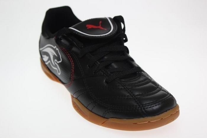 97798b36 buty młodzieżowe puma buty młodzieżowe puma,Hurt Buty młodzieżowe Puma  Benecio JR 351674 21