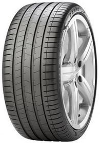 Pirelli CINTURATO ALL SEASON PLUS 205/55R16 91H