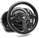 Thrustmaster T300RS Racing Wheel (4160681)