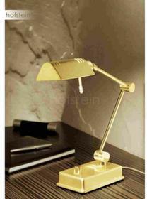 Holtkotter Oświetlenie 8346 lampa stołowa, 1-punktowy 2354363