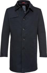 Cinque Płaszcz przejściowy 'CiPremier' CIN0607002000001