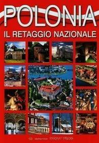 Parma Press Grzegorz Rudziński Polska Dziedzictwo narodowe wersja włoska
