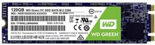 Western Digital Green WDS120G1G0B