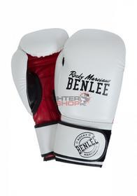 BENLEE Rocky Marciano Rękawice Bokserskie CARLOS