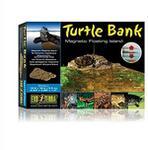 Exo Terra EXO Terra Turtle bank, mały PT3800