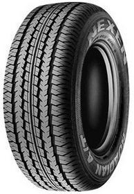 Nexen (Roadstone) Roadian AT 205/70R15 104 T
