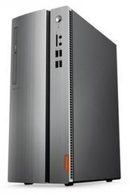 Lenovo IdeaCentre 510 (90G8005APB)