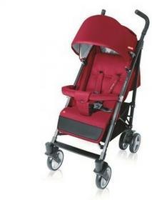 Espiro Active new 08 czerwony