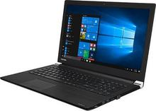 Toshiba Satellite Pro R50-D-108 (PS581E-00H00FPL)