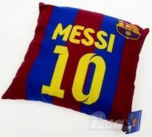 FC Barcelona MESSI poduszka