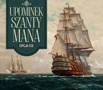 Various Artists Upominek dla SzantyMana