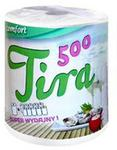 Tira 500