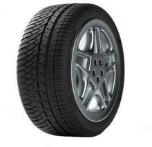 Michelin Pilot ALPIN A4 235/50R17 100V