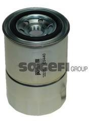PURFLUX Filtr paliwa CS440
