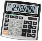 Citizen CT-500VII