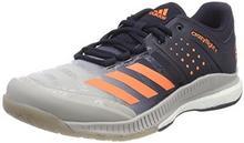 buy online 24442 682dd -27% Adidas Męskie buty do Crazy Flight X Volley Ball, niebieski  BB6120LeginkHireorGretwo