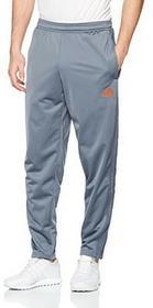 Adidas condivo 18 spodnie dresowe spodnie męskie, wielokolorowa, xl B078GYGKHL