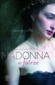 Rebis Sabahattin Ali Madonna w futrze