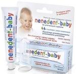 Dentinox NENEDENT BABY