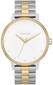Nixon Kensington A099-2706