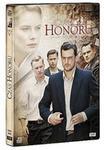 Czas honoru sezon 5 4 DVD) Jarosław Sokół Ewa Wencel