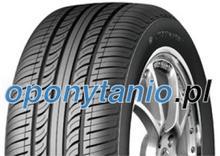 Austone Athena SP-801 185/65R15 88H