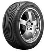 Goodyear Eagle F1 GS-D3 195/45R15 78V