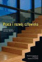 WAM Praca i rozwój człowieka - Janusz Mółka
