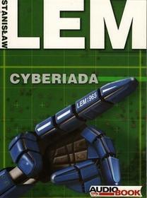 Andromeda Stanisław Lem Cyberiada. Audiobook